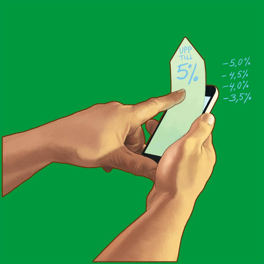 Mobiilibonus